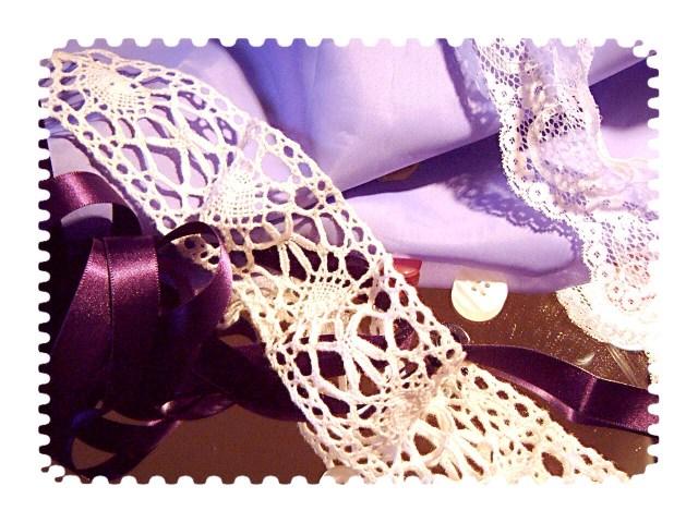 mamans zen maman à la maison couture réparation jeans enfants couture 101 IMG_1743.JPG