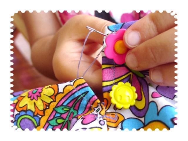 mamans zen maman à la maison couture réparation jeans enfants couture 101 IMG_1744.JPG