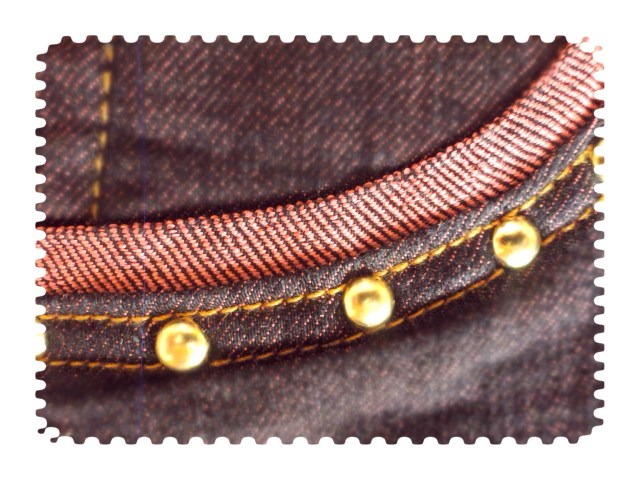 mamans zen maman à la maison couture réparation jeans enfants couture 101 MG_1745.JPG