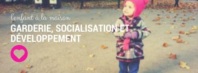 image og:image socialisation garderie developpement garderie mefaits negatif article mamans ze mamans a la maison education a la maison positif pediatre puericulture