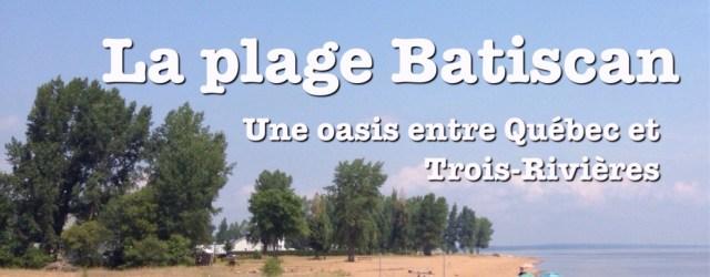 og:image image plage batiscan québec belle sable