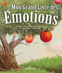 Le plaisir de livre, suggestions de livres pour familles, sur le blog pour parents à la maison Mamans Zen