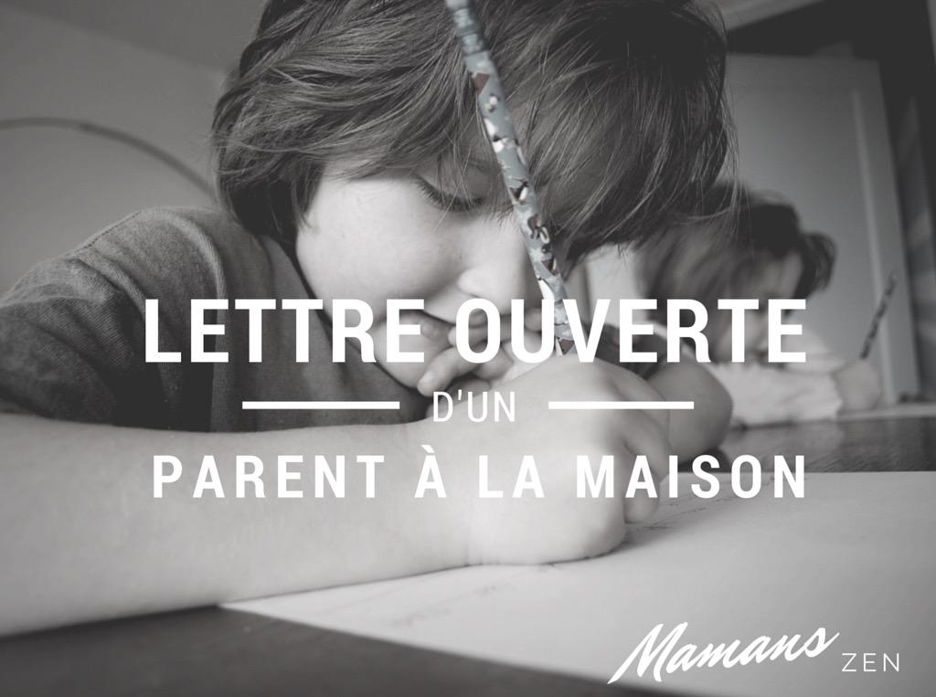 avantages de fréquenter un seul parent