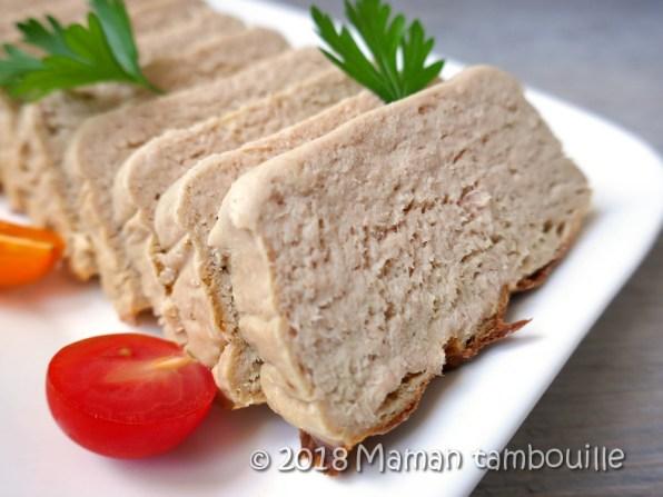 pain de thon11