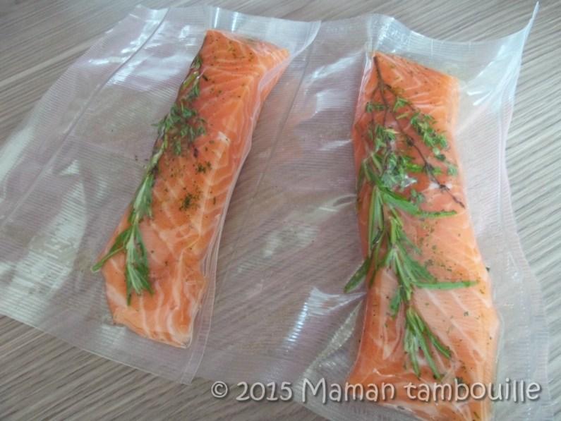 saumon-sous-vide03
