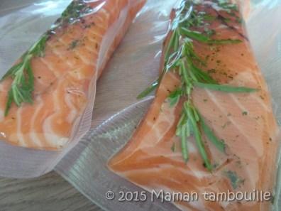 saumon-sous-vide04