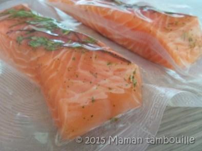 saumon-sous-vide05
