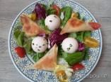 salade saumon brick crevettes12