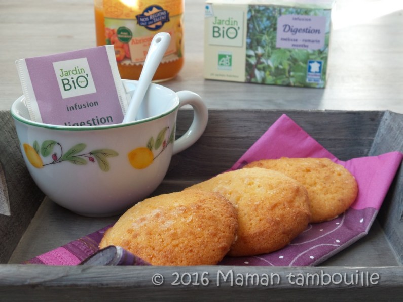 biscuits compote20