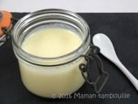 lait concentre sucre06