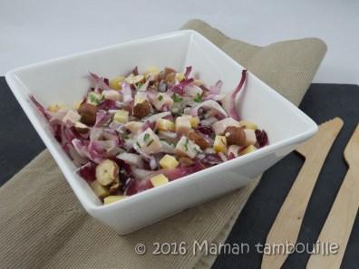 salade endive noisette beaufort10