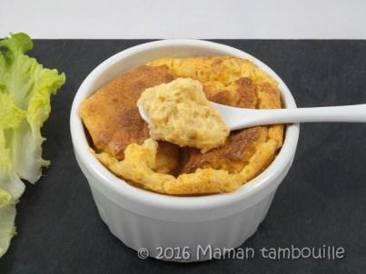 souffles bisque homard24