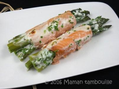 asperges saumon23