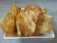 chips blanc d oeuf17