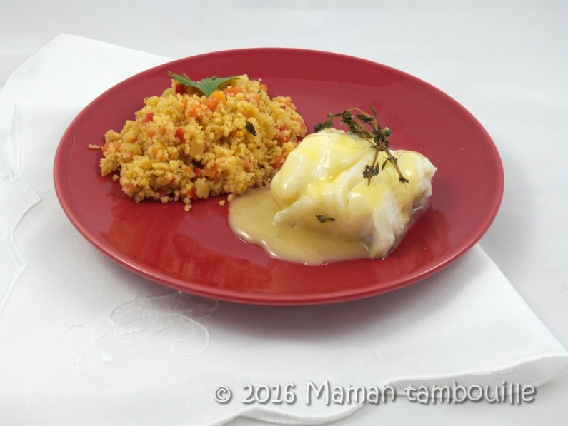 poisson semoule aux legumes17
