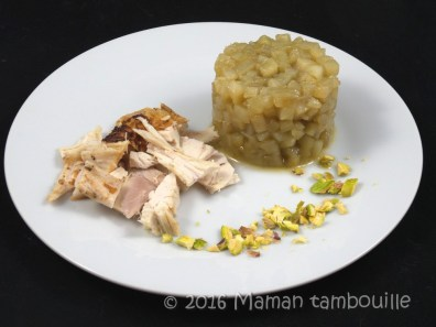 risotto topinambour07