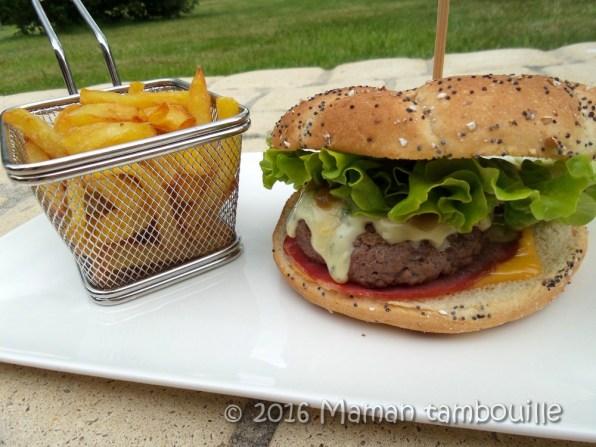 burger fourme ambert04b