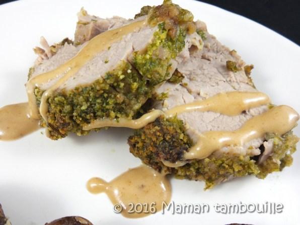 filet mignon croute herbes27
