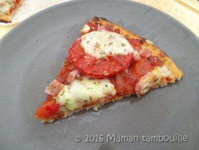 pizza chou fleur29