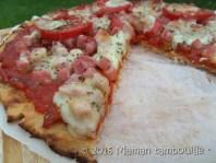 pizza chou fleur36