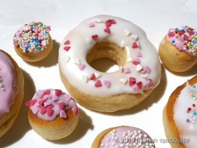 donuts17