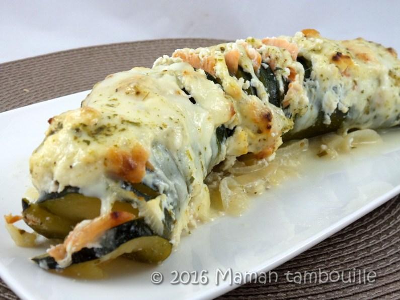 courgettes suedoises saumon24
