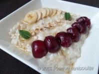 porridge banane05