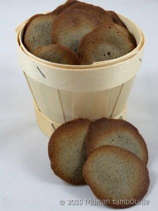 biscuits-sesame-noir13