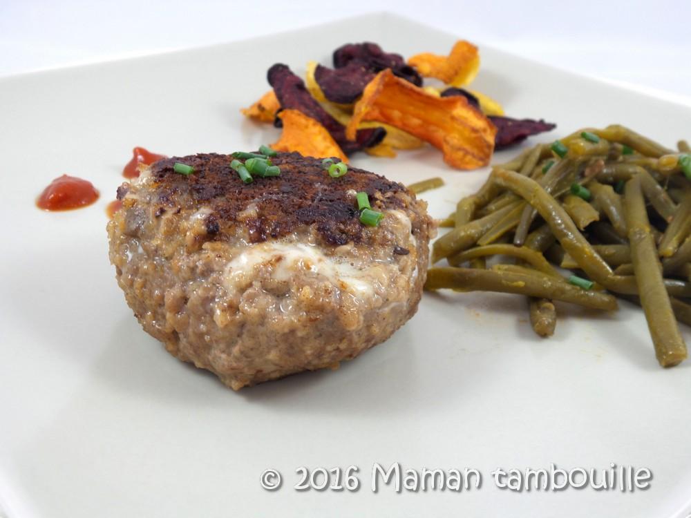steak-coeur-mozza10