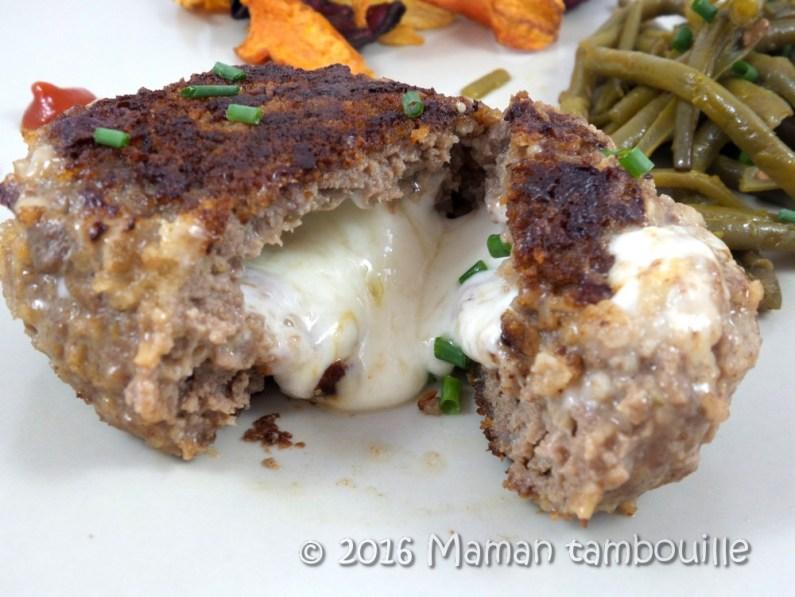 steak-coeur-mozza12