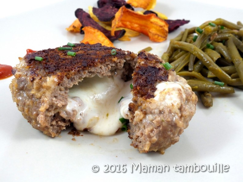steak-coeur-mozza17