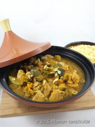 tajine-poulet-courgette15