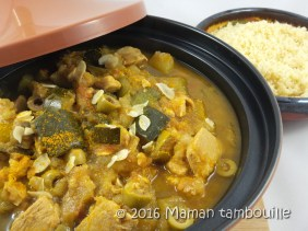 tajine-poulet-courgette19