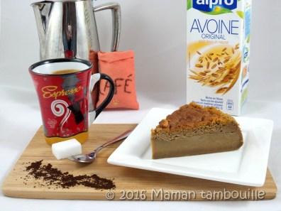 gateau-magique-cafe12