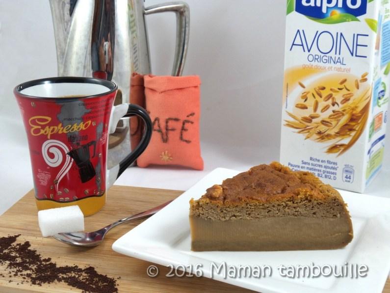 gateau-magique-cafe14