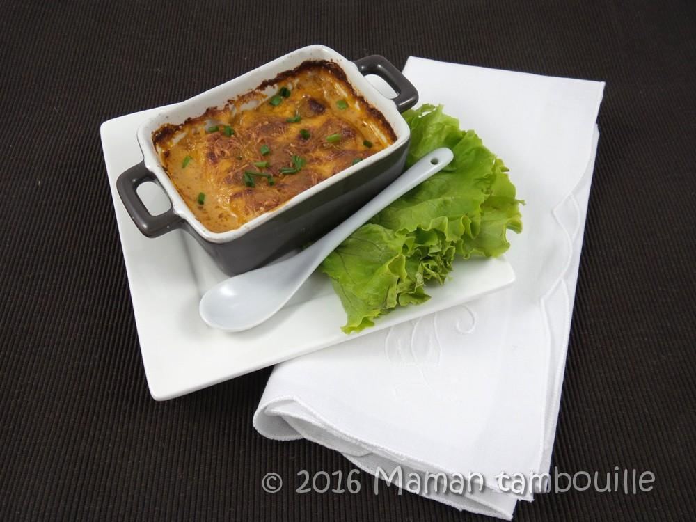 ravioles-bisque-de-homard06