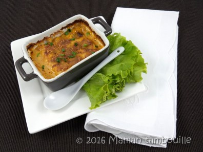 ravioles-bisque-de-homard08