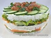 sushi-cake18