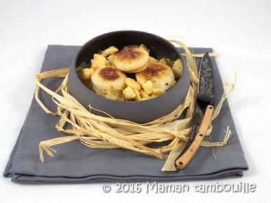 boudin-blanc-aux-pommes07