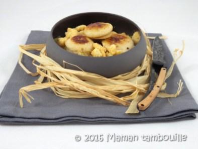 boudin-blanc-aux-pommes09
