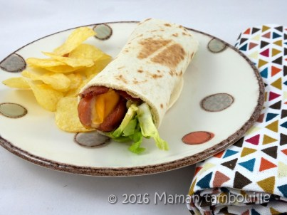 hot-dog-tortilla09