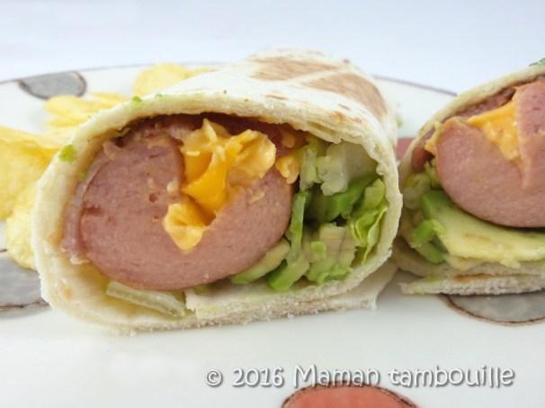 hot-dog-tortilla18