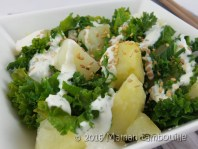 salade-patate-kale-sauce-tahin11