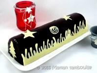 buche-chocolat-passion33
