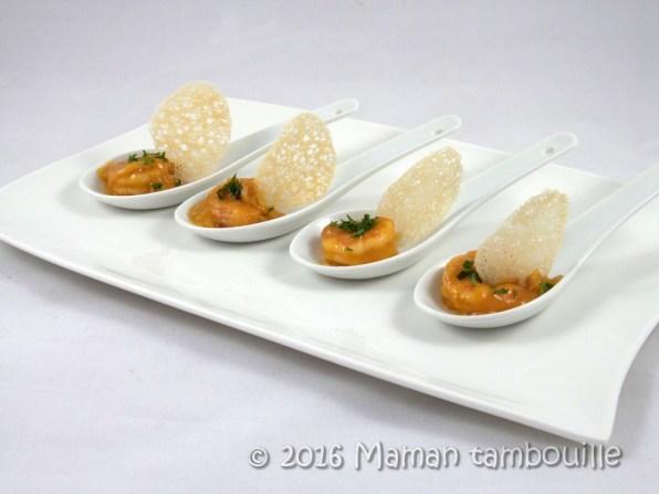 cuillere-crevettes-orange-tuile-de-pain03