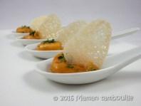 cuillere-crevettes-orange-tuile-de-pain15