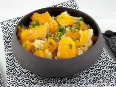 risotto-butternut-haddock10