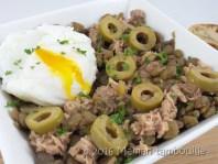 salade-lentilles-thon-olives10