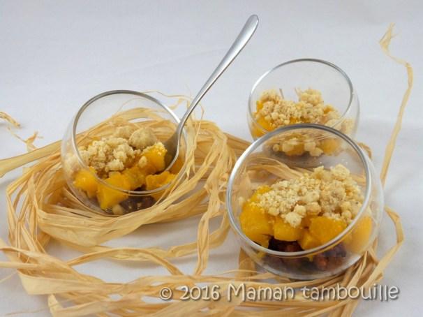 verrine-butternut-chorizo-crumble13