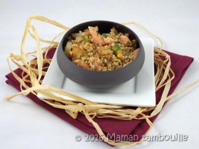 cereales-radis-noir-saumon08
